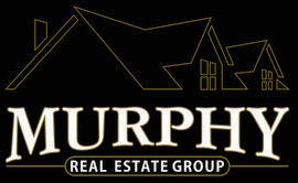 Murphy Real Estate Group